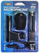 Olympus E-M5 Digital Camera External Microphone