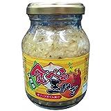 食べる玉ねぎ オリーブオイル漬け 淡路島 玉葱 たまねぎ 鳴門千鳥本舗 ディップソース マツコの知らない世界