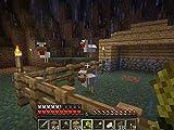 Clip: Chicken Farm, Fishing...