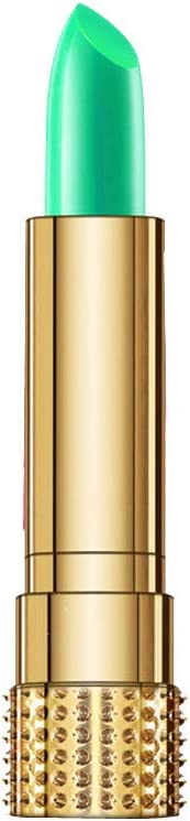 Glimmer 5 ☆ very popular Balm vmree Color-Changing Ultra-Hydra Pink Lip Ranking TOP8 pH