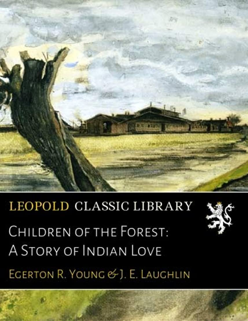 広げるデータベース電話するChildren of the Forest: A Story of Indian Love
