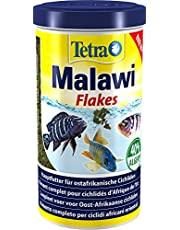 Tetra Malawi Flakes, 1er Pack (1x 1l)