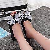 WENHUA Ligeros Casual Sandalias Zapatos Baño Slippers, Zapatillas Antideslizantes para Mujeres Y Hombres, Verano Damas Palabra Drag Beach Zapatos Antideslizantes Zapatillas, Gray_39