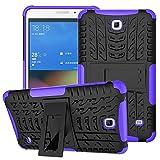 XITODA Funda para Samsung Galaxy Tab 4 7.0,...