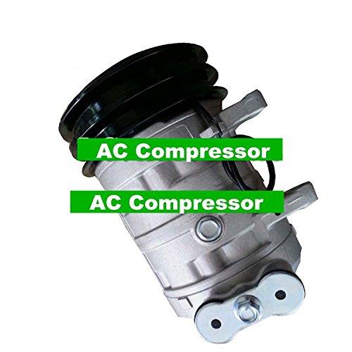 Gowe Aircom Kompressor für dks16ch Aircom Kompressor für Auto Nissan Bus/Alfa Romeo/Industrie UD Truck OEM # 506211–59002763000z042d00045010506001–7110