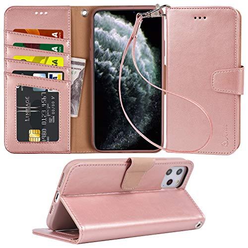 Iphone Rosa marca Arae