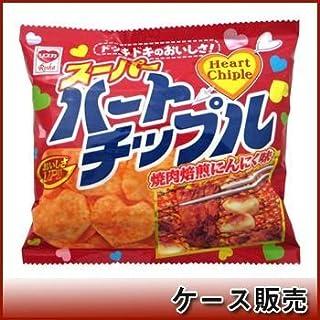 ハートチップル 15g 30入リ ×30袋