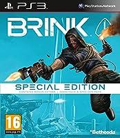 Brink Special Edition[輸入版] 並行輸入品
