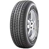 Dextero DHT2 All- Season Radial Tire-235/75R15 105T