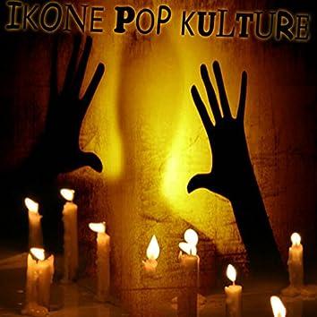 Ikone pop kulture