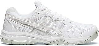 Women's Gel-Dedicate 6 Tennis Shoes