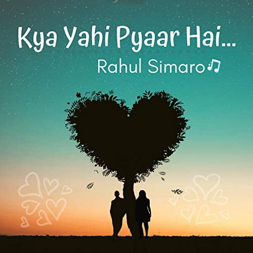 Rahul Simaro
