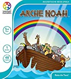SMART Toys and Games GmbH Arche Noah