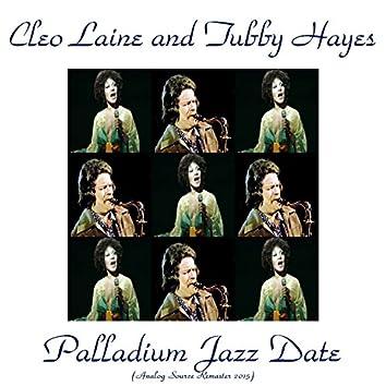 Palladium Jazz Date (Analog Source Remaster 2015)