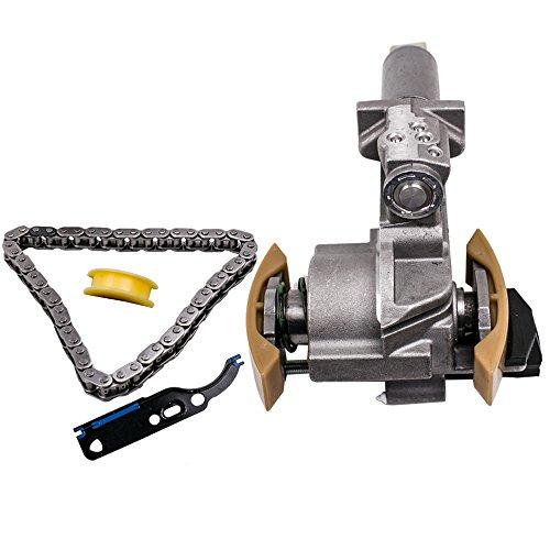 maXpeedingrods für 1,8T Spanner Kettenspanner Nockenwellenversteller 058109088E B H K