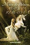 Magia robada: 281 (Books4pocket romántica)