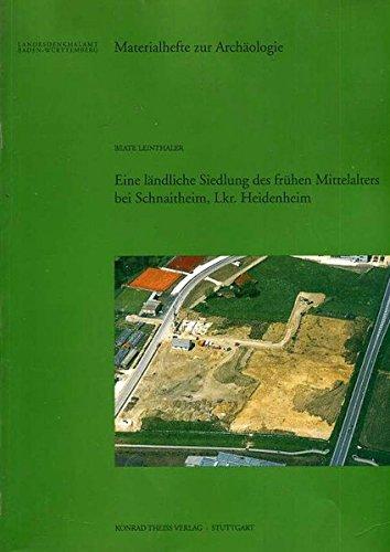 lidl heidenheim schnaitheim