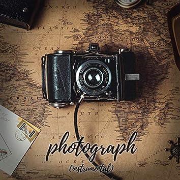 Photograph (Instrumental)