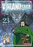 Vinland Saga - Tome 23 (23)
