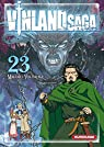 Vinland Saga, tome 23 par Yukimura