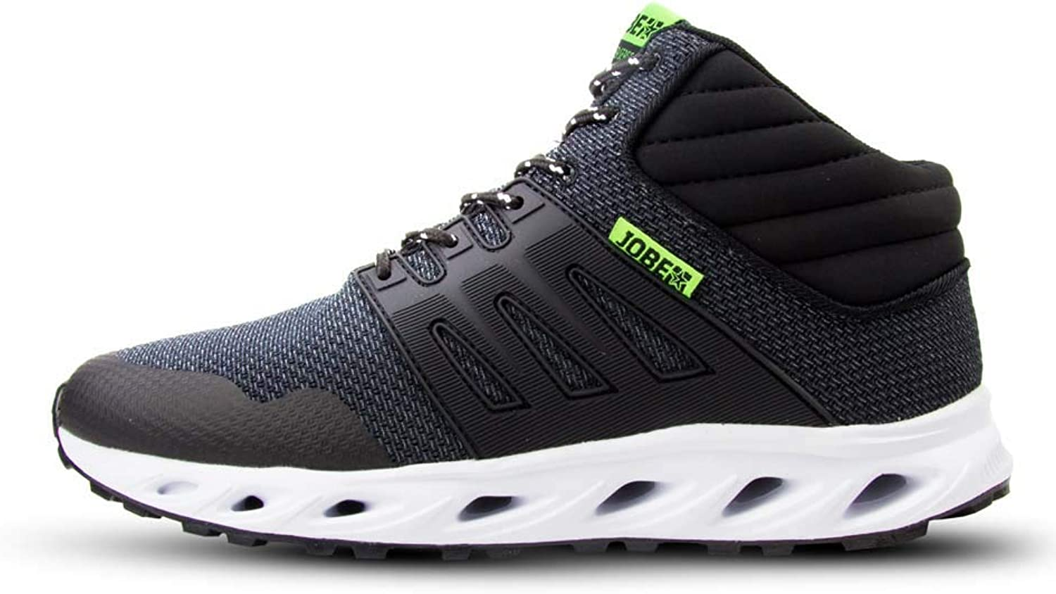 Jobe Discover High Watersports Trainers