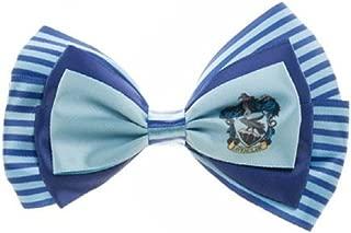 ravenclaw bow tie