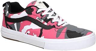 Vans Men's Kyle Walker Pro Skate Shoe