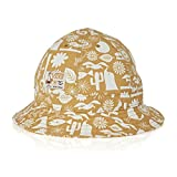 Vans Shoes Off The Wall Men's Bucket Hat Cap
