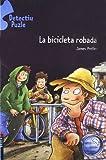La Bicicleta Robada -C-