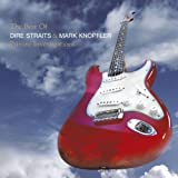 The Best Of Dire Straits and Mark Knopfler: Private Investigations