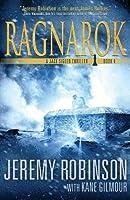 Ragnarok (Jack Sigler Thriller)