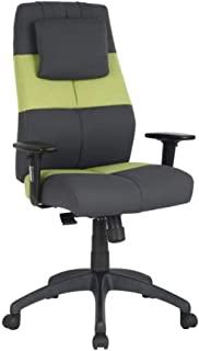 enjoy ergonomic mesh office chair