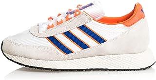 adidas Sneakers Uomo Glenbuck Fx6351