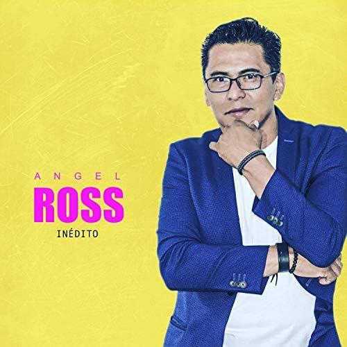 Angel Ross