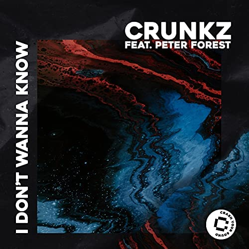 The Crunkz feat. Peter Forest