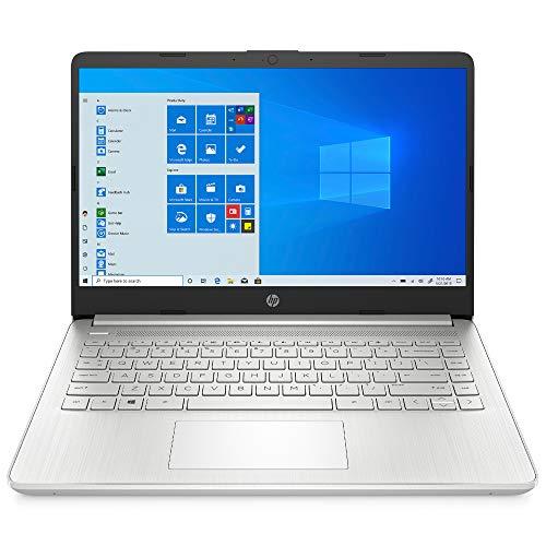 Portátil Windows  marca HP