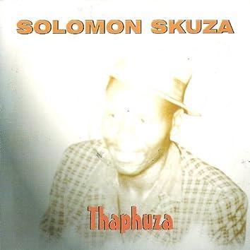 Thaphuza