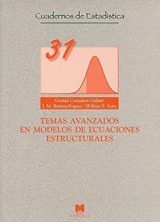 Amazon.com: TÉMA. - Science & Math: Books