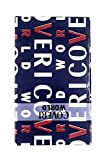 con potamonete PORTAFOGLIO DONNA 236001 COVERI WORLD