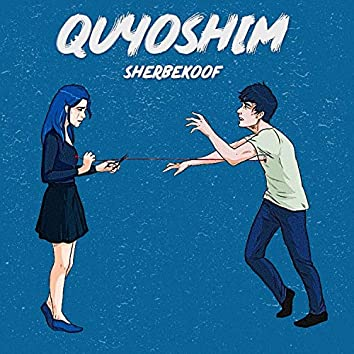 Quyoshim