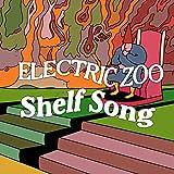 Shelf Song