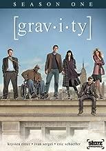 Best gravity tv series Reviews