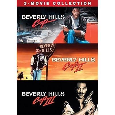 eddie murphy movies dvd