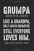Best valentine ideas for grandparents Reviews