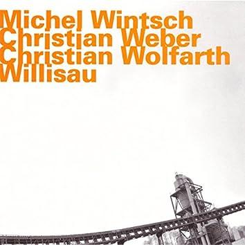 Willisau (Live)