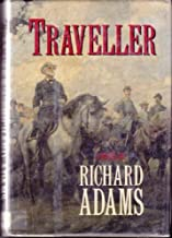Best traveller english book Reviews