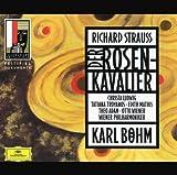 R. Strauss: Der Rosenkavalier, Op.59, TrV 227 / Act 2 - Introduction - 'Ein ernster Tag'