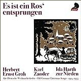 O Du Fröhliche, O Du Selige (feat. Kirchenglocken)