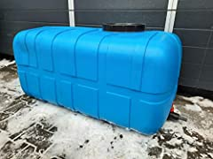 Wassertank 300L