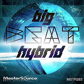 Big Beat Hybrid